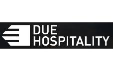Due Hospitality